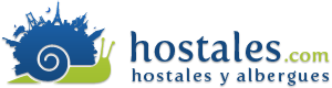 Hostales.com