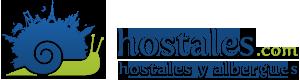Hostales.com
