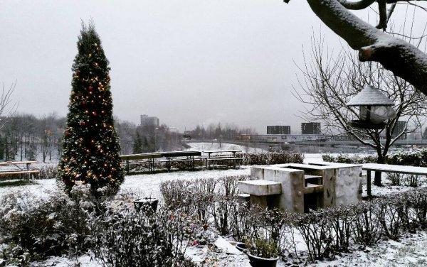 Hostal Oslo  Haraldsheim