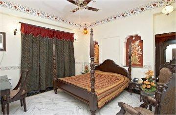 Umaid Mahal