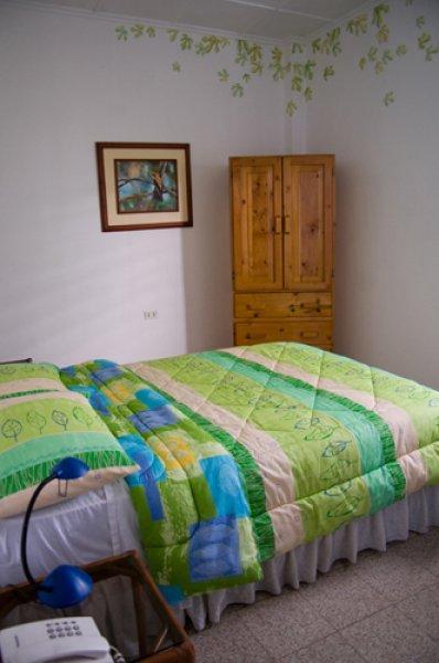 Tangara Guest House