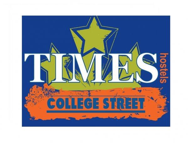 Hostal The Times  - College Street