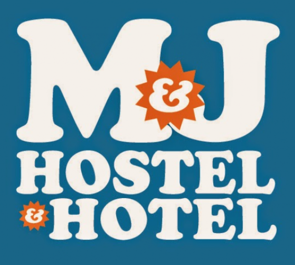 Hostal M and J Place
