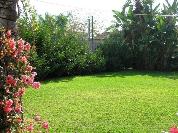 BnB La Casa del Ficus