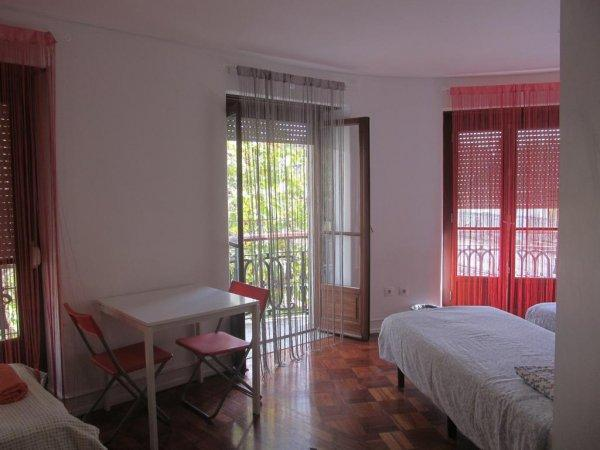 Hostal Baluarte Citadino - Stay Cool