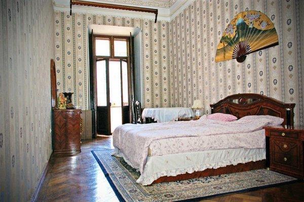 Hostal The Babushka Grand