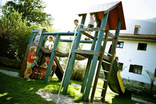 Hostal Schliersee    /Jugendherberge Schliersee