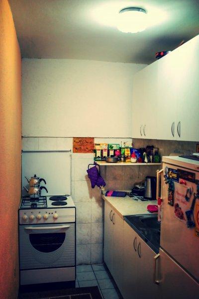 Guest House ''Taso''