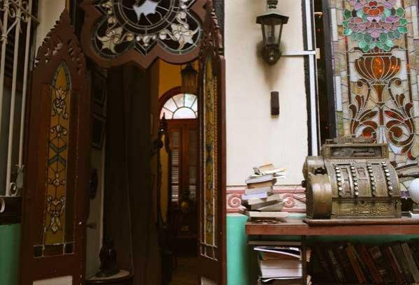 Casa Habana 1932