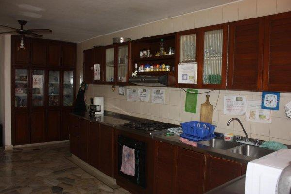 Hostal Colombian Home  Cali