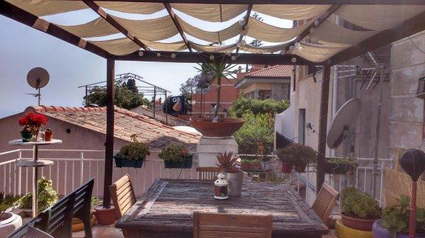 Hostal  Taormina