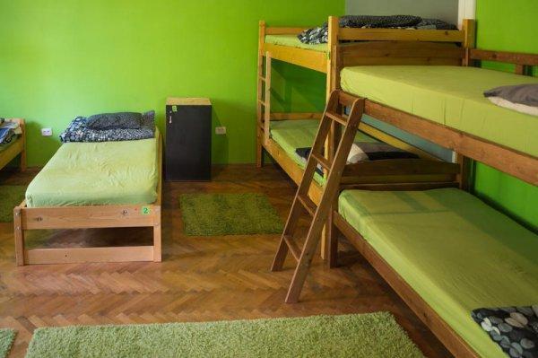 Hostal  Costel Timisoara