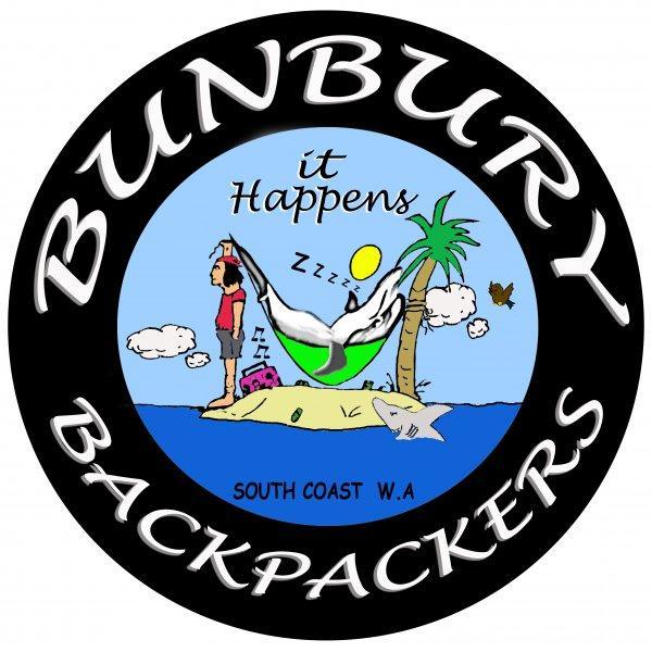 Wander Inn Bunbury Backpackers