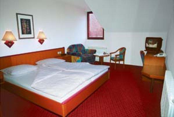 Hotel Delminium