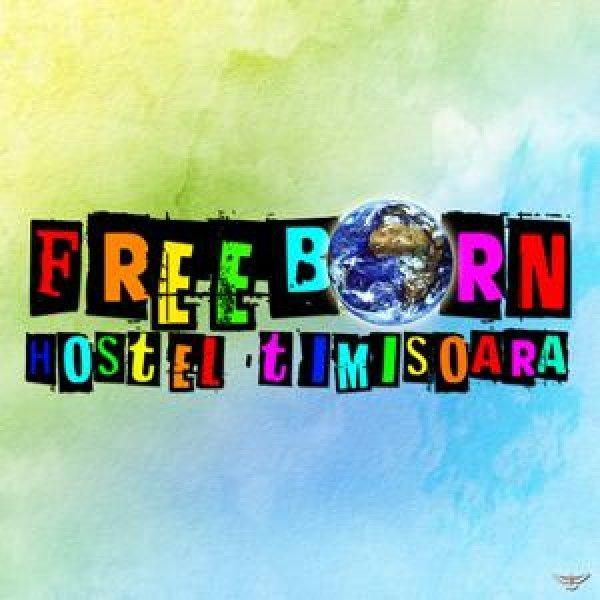Hostal Freeborn