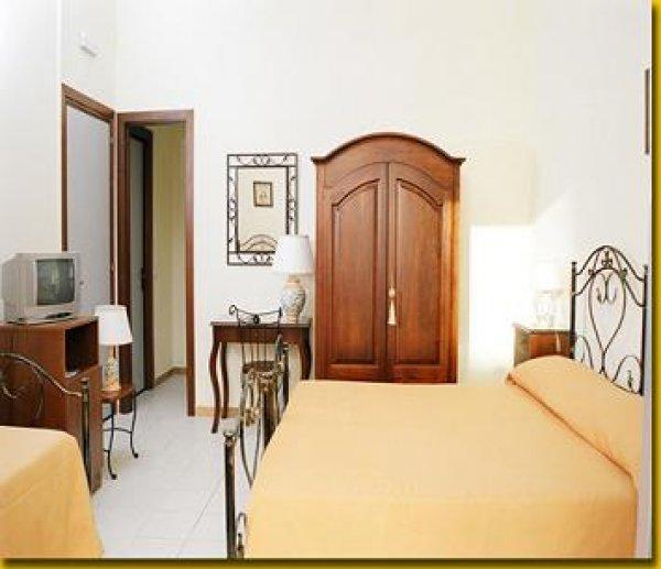 Sicilia Home BnB