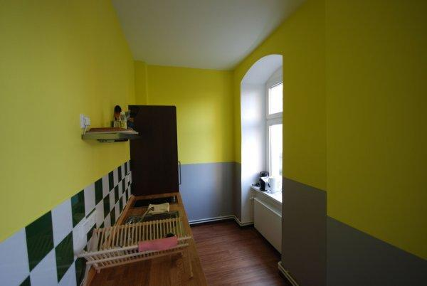 Hostal Sunflower  Berlin