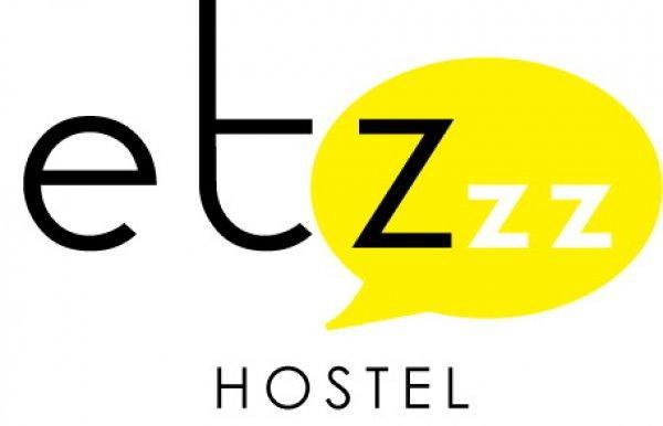 Hostal ETZzz