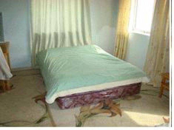 Gana's Guest house