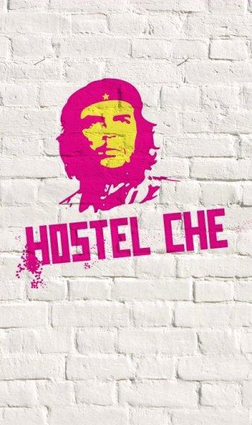 Hostal  Che