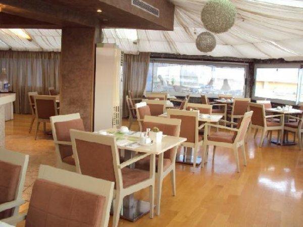 Marin Dream Hotel - Heraklion