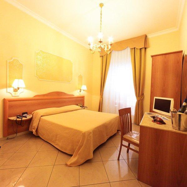 Hotel Siri