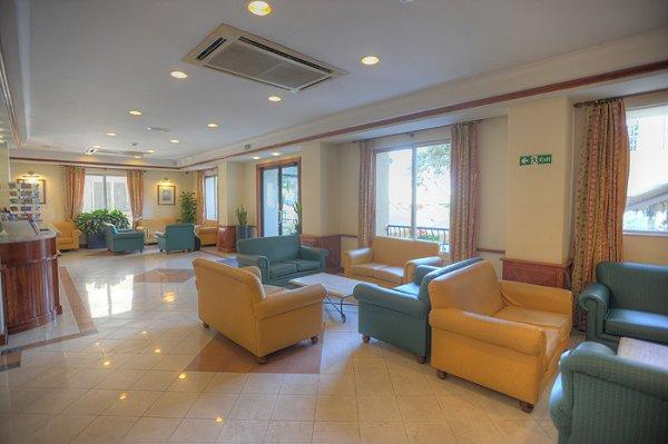 Plaza Regency Hotels