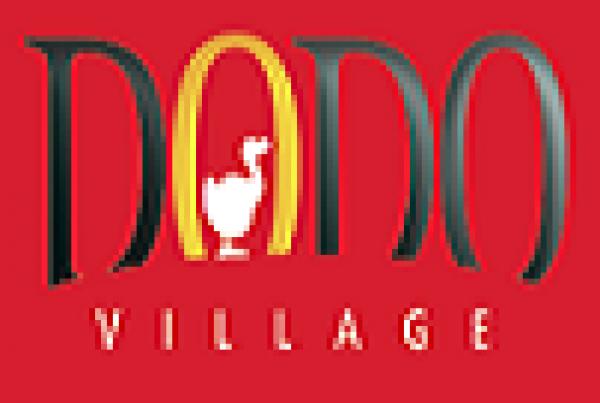 Dodo Village