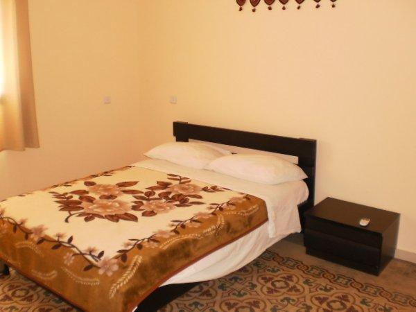 Yafo 82 Guest House