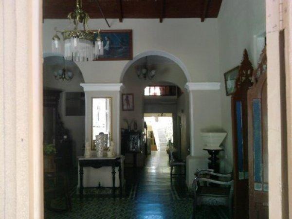 Hostal Trinidad Mariaguadalupe