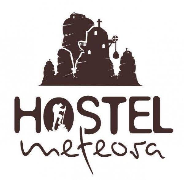 Hostal  Meteora