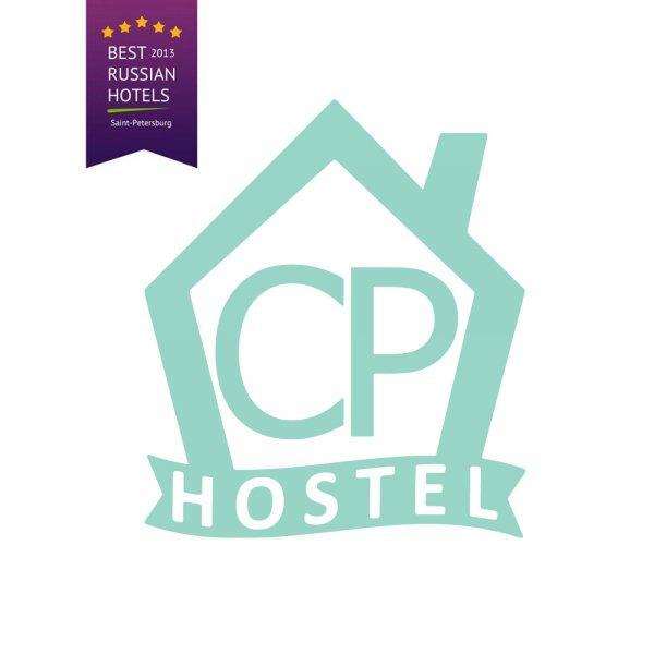 Hostal CP