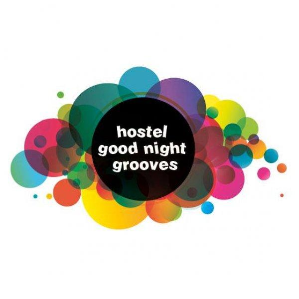 Hostal  Goodnight Grooves
