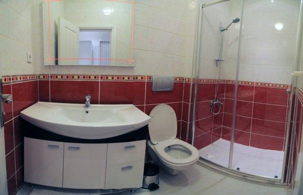 Taxim Elegance Home 2