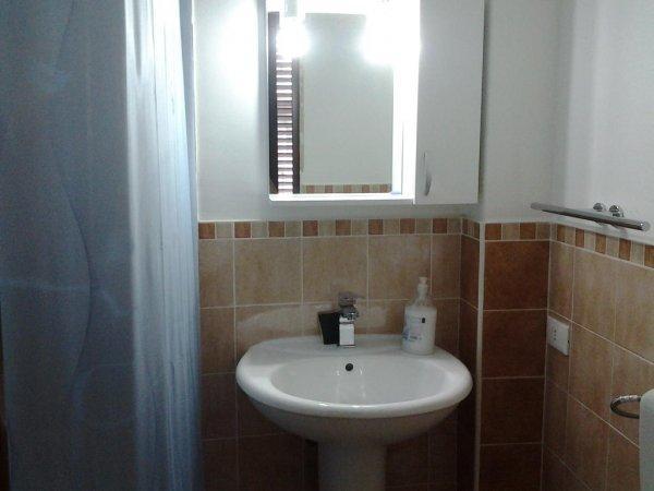 Rent Room - Palermo Centro
