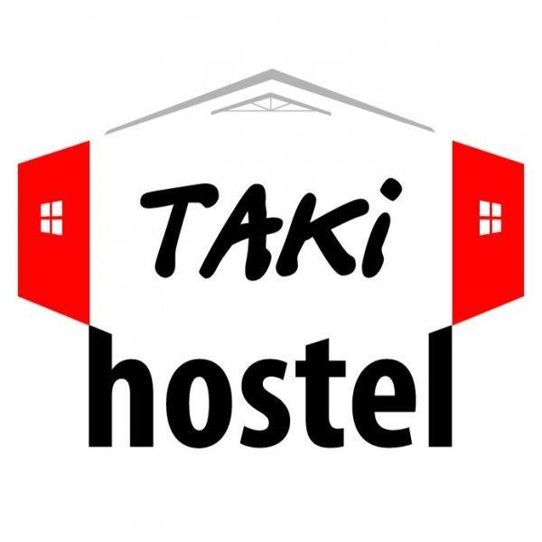 Hostal TAKi