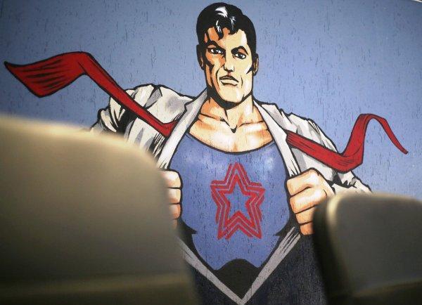 Hostal Red Star  Yekaterinburg