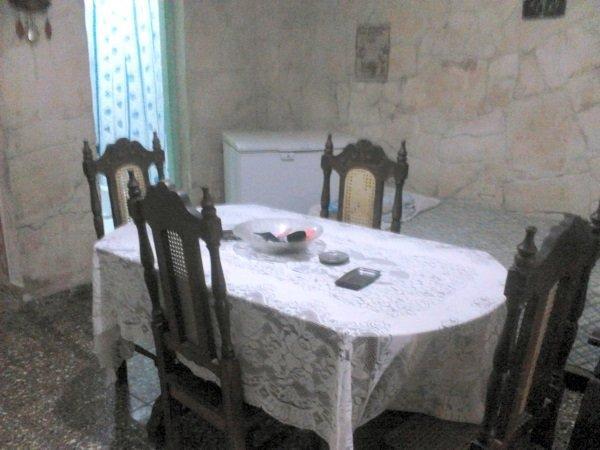 Casa Villa Magui