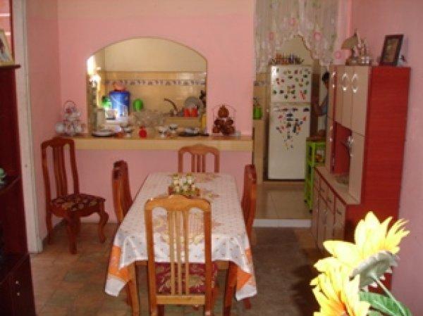 Casa Villa Paraíso