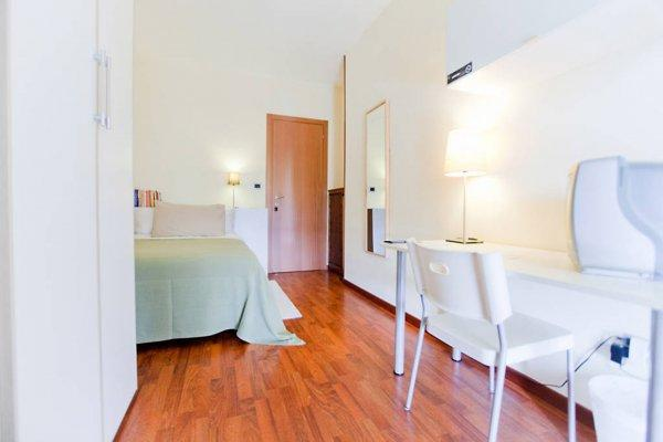 Rooms Rent Vesuvio Bed & Breakfast