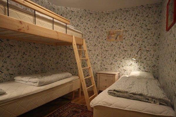 Hostal  Bed&Breakfast