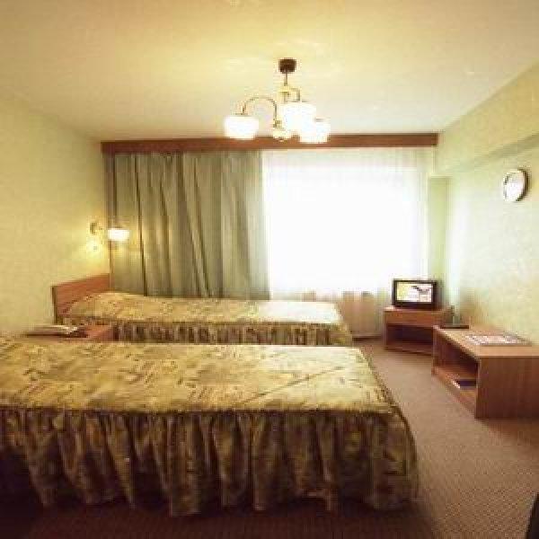 Dacia Hotel