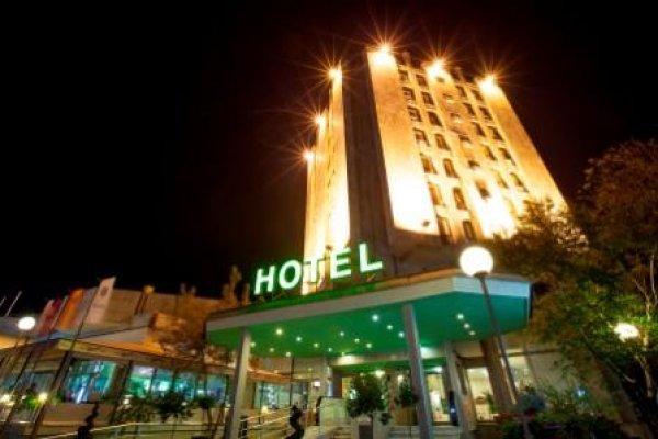 Srbija Hotel