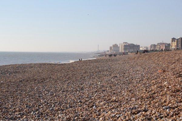 Hostal Brighton