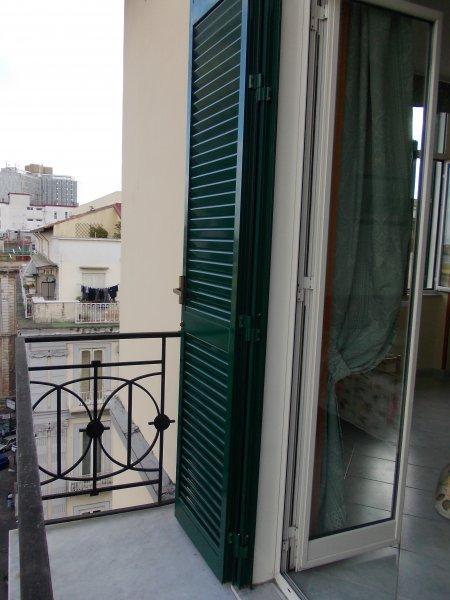 Hotel Garden Napoli