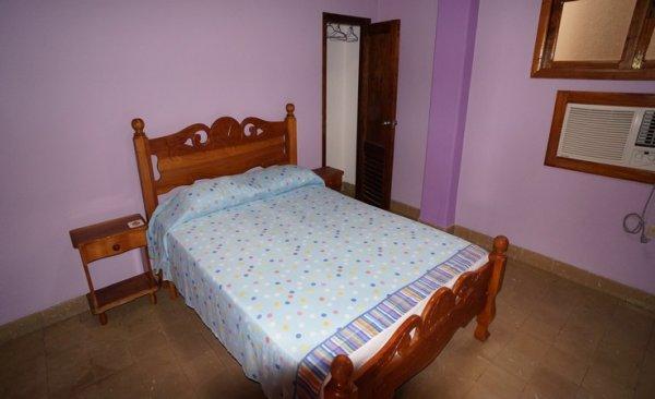Apartment Alian