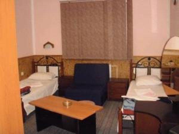 Duga Hotel