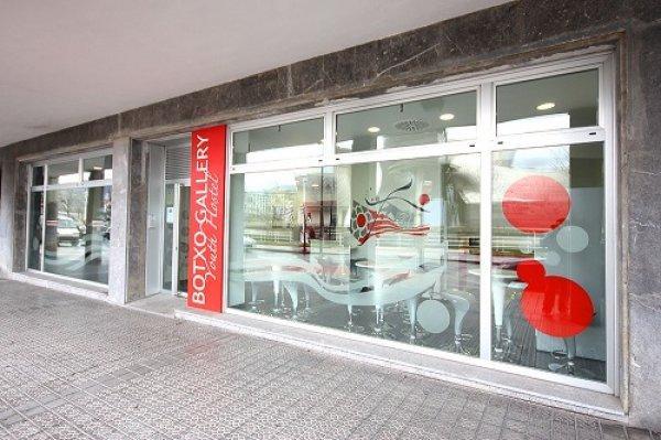 Hostal Botxo Gallery