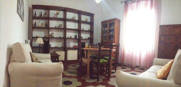 Casa Vacanze Cecina