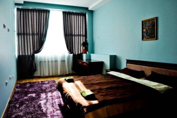Hostal Sky  Almaty